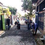 Jasa Pengaspalan Bandung